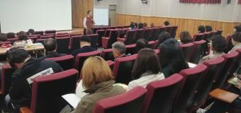 2019년 노인복지 민간단체 지원사업 교육 & 사회복지사 보수교육[광주]