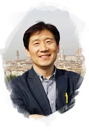 한국재가노인복지협회장 김현훈