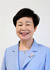 김양희회장 사진